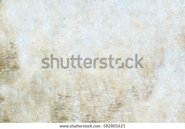 grey, black and white abstract texture background