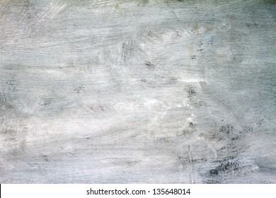 grey, black and white wooden texture