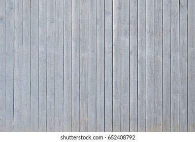 Grey board surface background.