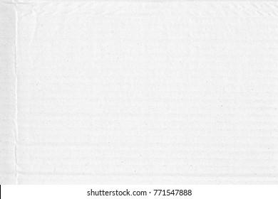 Grey box paper texture