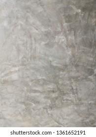 grey cement texture