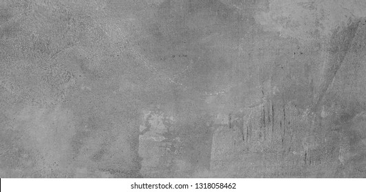 Grey cement texture background for ceramic tile