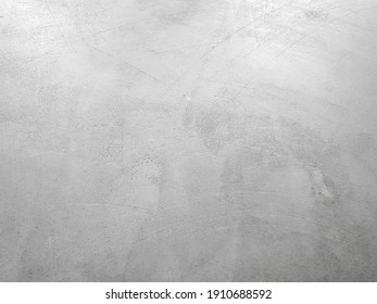 Grey cement  wall background and wallpaper. interior concept .