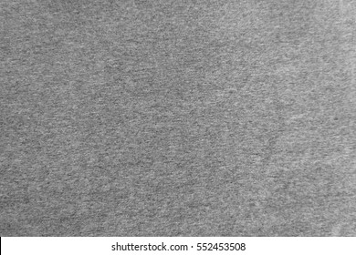 Grey cloth texture and background