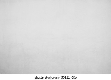 grey color bare concrete wall texture background