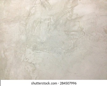 grey color cement concrete texture wall background