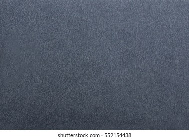 Grey Color Leather Hardcover Book Paper Stock Photo (Edit Now ...