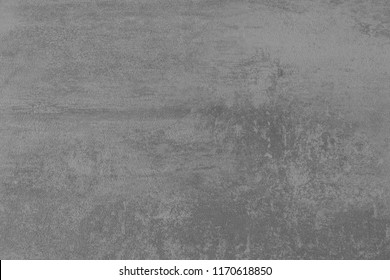 Grey Concrete Texture, cement texture  (grey concrete wall)