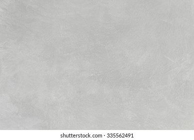 grey concrete texture stone tile for background
