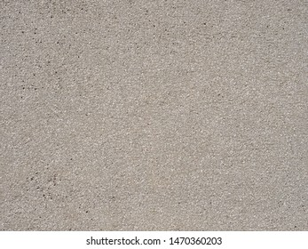 grey concrete texture useful as a background
