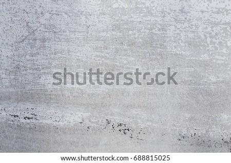 Grey Concrete Wall Art Concrete Stone Stock Photo Edit Now
