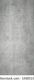 Grey concrete wall, gray background structure with rough and scratched stucco patterns in indiustrial design. stone wall as a background and design element.