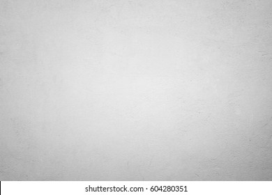 grey concrete wall ,old grungy texture