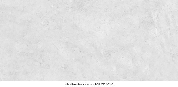 Grey crack pattern marble texture background, It can be used for interior-exterior home decoration and Ceramic tile surface.
