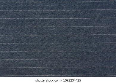 Grey denim jeans texture background