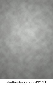grey digital studio backdrop