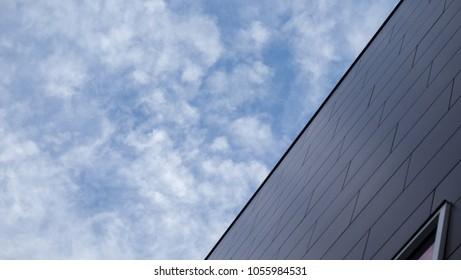 White Aluminium Panel : Aluminium composite panels images stock photos vectors