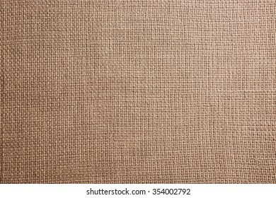 Grey fabric texture background