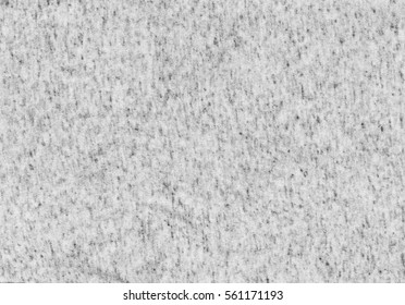grey fabric textured absctract seamless background. beautiful classical wallpaper