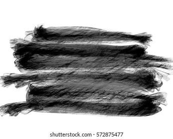 grey fantasy frame abstract background textured grunge