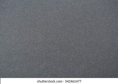 grey flint paper texture