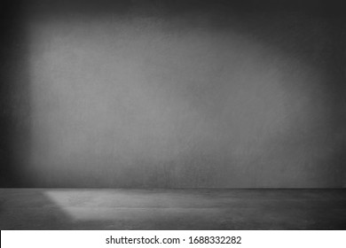 Paints On Black Background Hd Stock Images Shutterstock