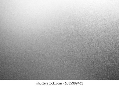 Grey Gradient abstract studio background blur light