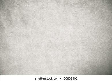 grey grange suede texture background