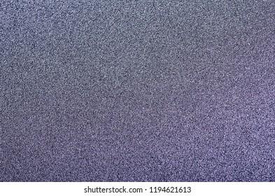 grey granular structure, grainy texture