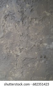 GREY GRAY BACKGROUND TEXTURE,  OLD AND INTERESTING NATURAL