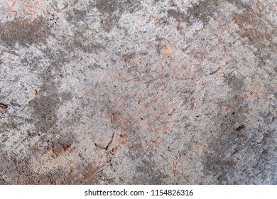 Grey grunge texture cement wall. copy space