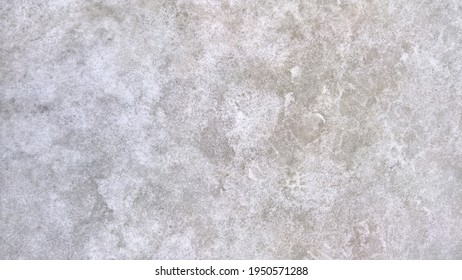 grey grunge texture. stone wall. background for design. High quality photo - Shutterstock ID 1950571288