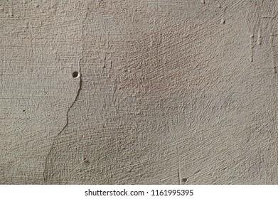 grey grunge wall background