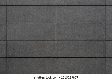 grey grungy texture frame rectangles shaped wall perfects design element for patterns and universal surfaces