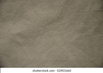 Grey khaki texture
