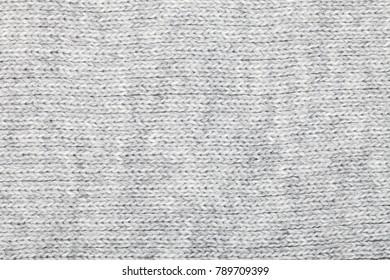 caf96faeadbe59 Fotos, imágenes y otros productos fotográficos de stock sobre Grey ...