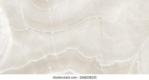 grey light marble design