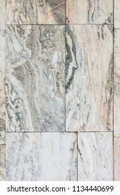 grey marble stone background