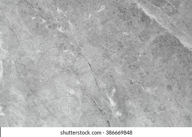 Grey marble texture or abstract background.