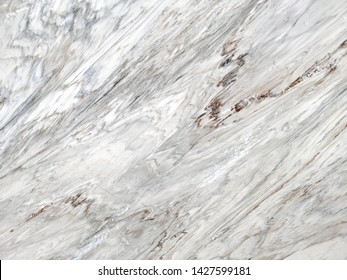 Grey marble texture or abstract background,oblique line.Wall and panel marble natural pattern for architecture and interior design or abstract background.