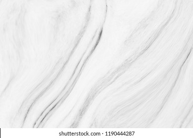 Grey marble texture.Natural pattern or abstract background.