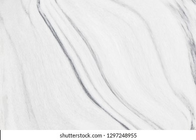 Grey marble texture.Natural pattern or abstract background. - Shutterstock ID 1297248955