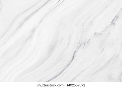 Grey marble texture.Natural pattern or abstract background. - Shutterstock ID 1402557392