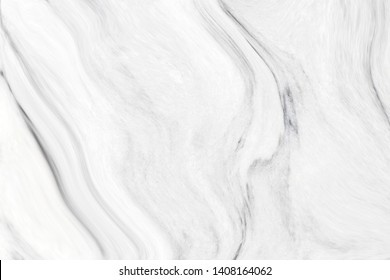 Grey marble texture.Natural pattern or abstract background. - Shutterstock ID 1408164062