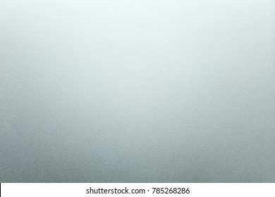 Grey metal and plastic texture background
