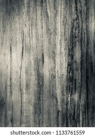 Grey monochrome texture pattern