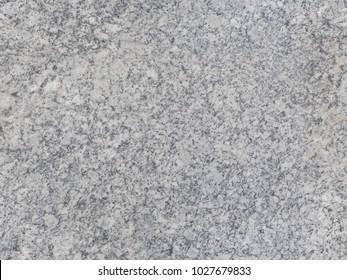 Grey natural seamless granite stone texture pattern background. Granite seamless pattern surface of dark and light grey colors. Grey natural stone texture