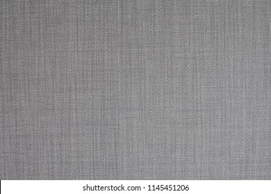 Sofa Fabric Images Stock Photos Amp Vectors Shutterstock