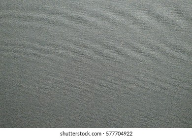 grey nonwoven polypropylene fabric surface useful as a background