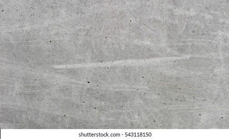 grey old beton texture. Abstract background. grey old beton background.